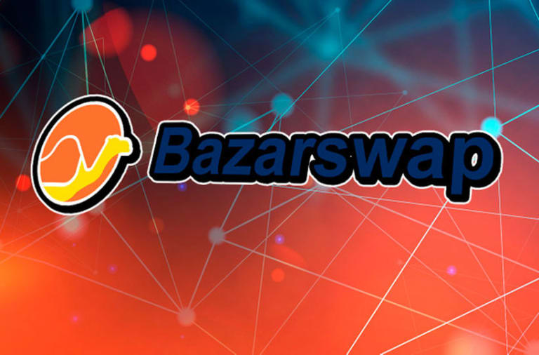 bazarswap-launches-the-first-ethereum-based-otc-dex-for-erc-20-tokens