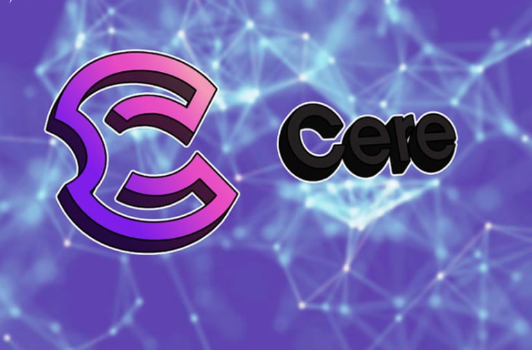 cere-to-launch-through-republic-dao-polkastarter-after-80x-oversubscribed-sale