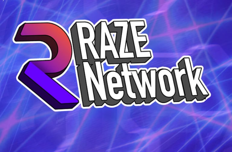 raze-network-announces-triple-ido-and-balancer-launch-after-88x-oversubscribed-sale