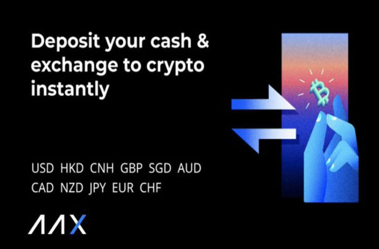 crypto-exchange-platform-aax-reveals-hkd-sdg-and-gbp-as-the-top-three-fiat-currencies-deposited-in-april