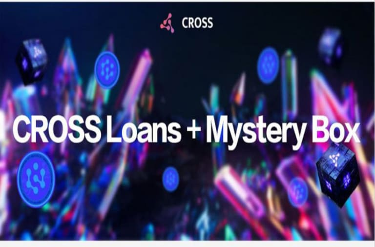 on-cross-nft-loans-is-supported