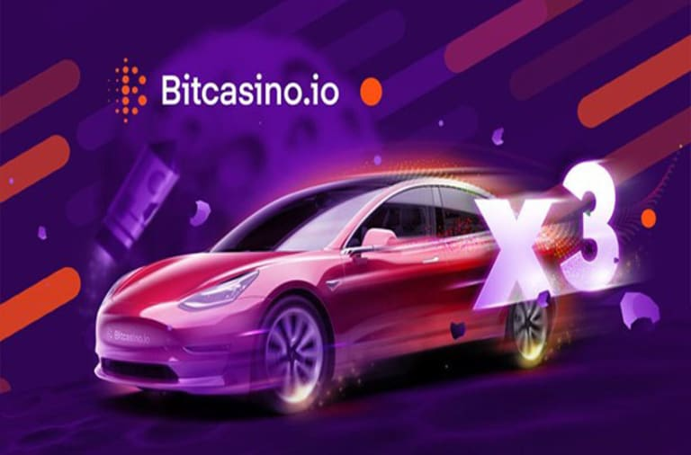 fly-to-the-moon-and-win-one-of-three-tesla-cars-with-new-bitcasino-game-live-crash