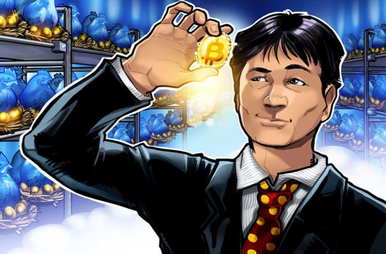 our-man-in-shanghai-dogemania-dog-coin-trademark-dogfight-hashrate-outage-government-warms-up-to-crypto
