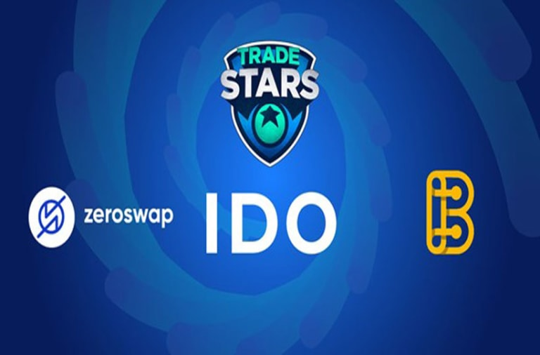 tradestars-announces-ido-on-bscpad-and-zeroswap
