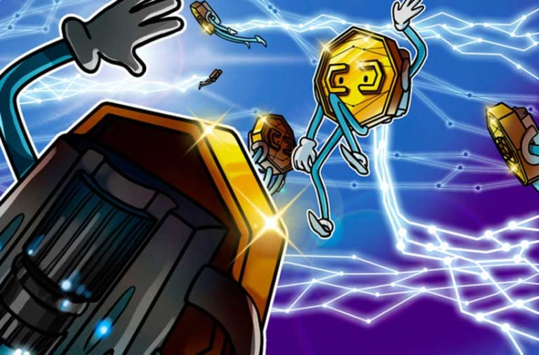 polygon-matic-jumps-ahead-as-the-race-for-layer-2-adoption-picks-up