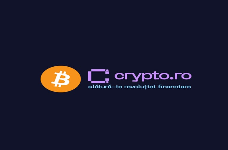 premium-crypto-ro-domain-launched-as-a-media-platform-in-romania