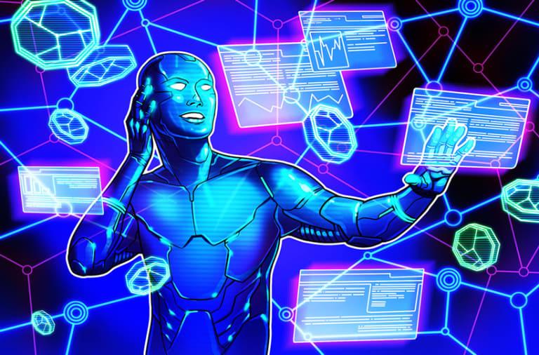 nokia-announces-blockchain-powered-data-marketplace