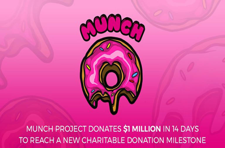 munch-project-reaches-1-million-milestone-in-charitable-donations