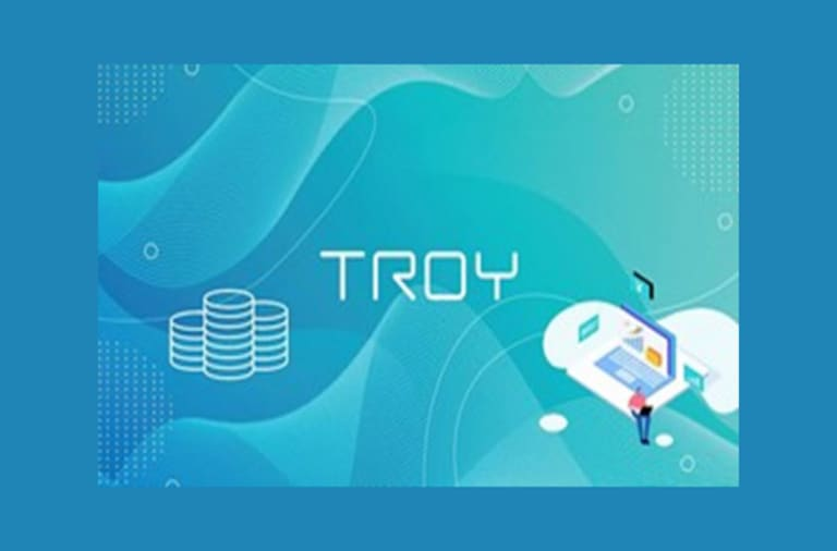 troy-trade-addressing-the-concerns-of-crypto-trading-industry-through-revolutionary-products-and-prime-brokerage-services