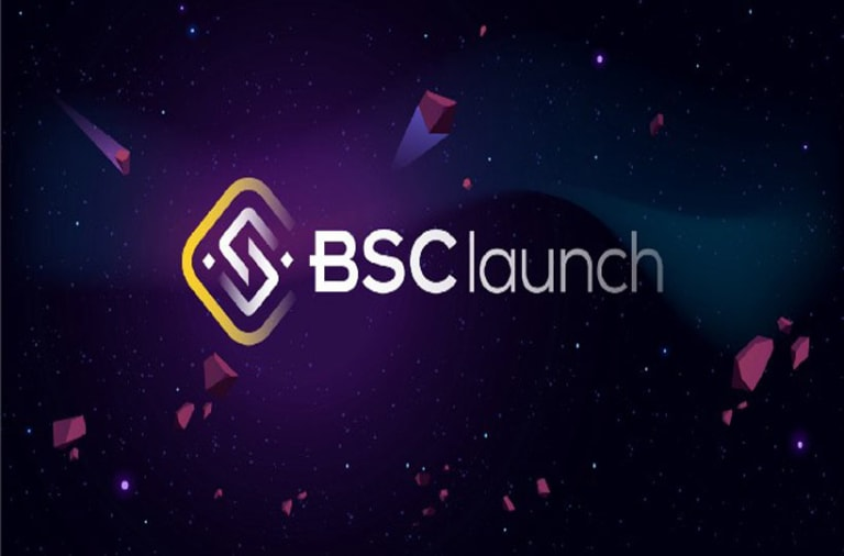 bsclaunch-to-accelerate-early-stage-projects-on-the-binance-smart-chain