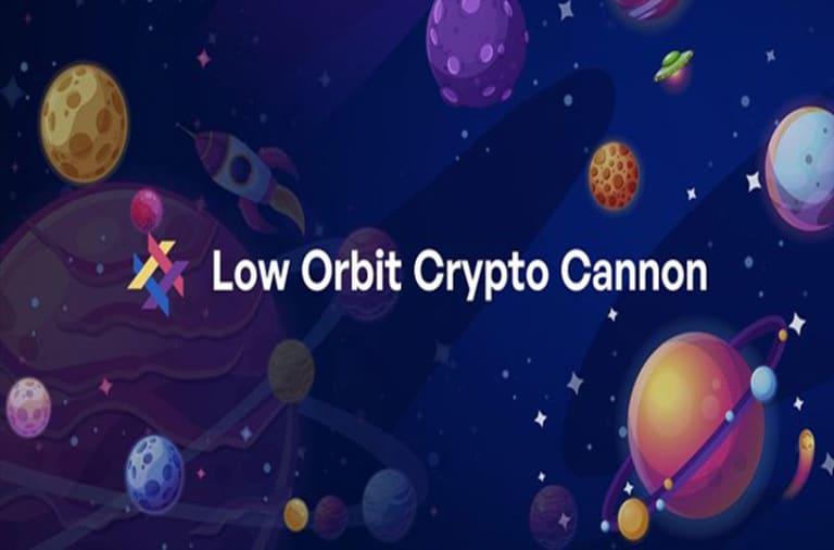 low-orbit-crypto-cannon-locc