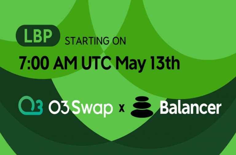 guide-to-the-o3-swap-lbp