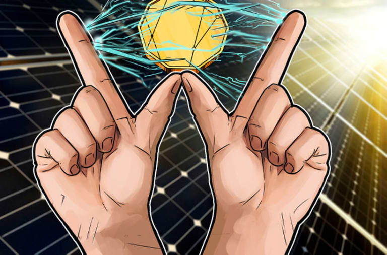green-energy-tokens-capitalize-on-teslas-decision-to-nix-bitcoin-payments