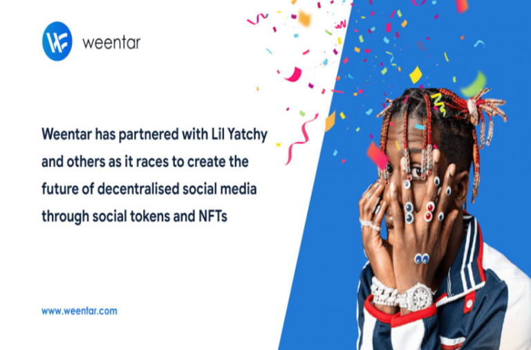 join-the-most-awaited-ico-by-social-media-creators