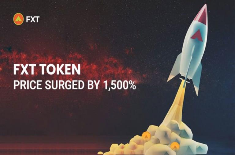 fxt-token-price-surge-amplifying-profits-for-token-holders