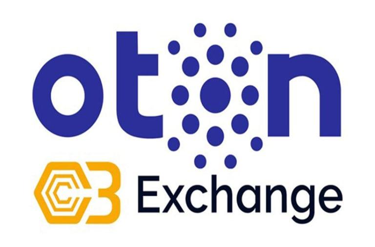 ecosystem-oton-announces-oton-token-listing-on-the-c3-exchange