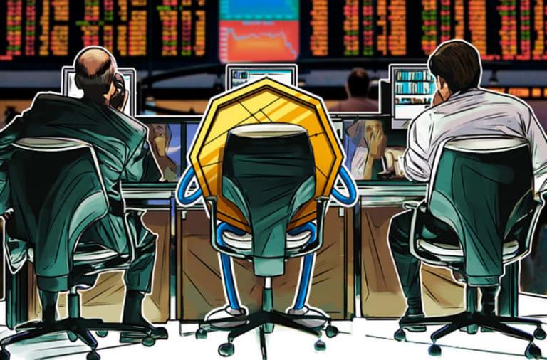 coinbase-coin-falls-below-250-blockchain-stocks-sell-off-as-bitcoin-dip-continues