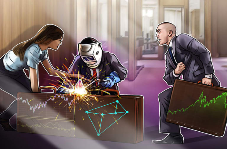 defi-and-traditional-finance-could-converge-thanks-to-tokenization