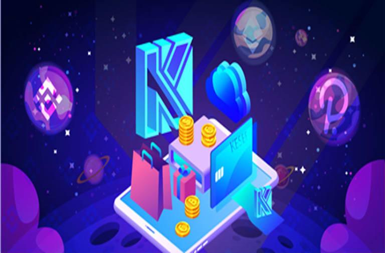 kesef-finance-the-cross-chain-platform-launches-on-binance-smart-chain
