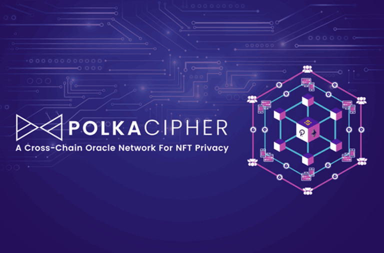 how-polkacipher-intends-to-change-the-nft-and-defi-world