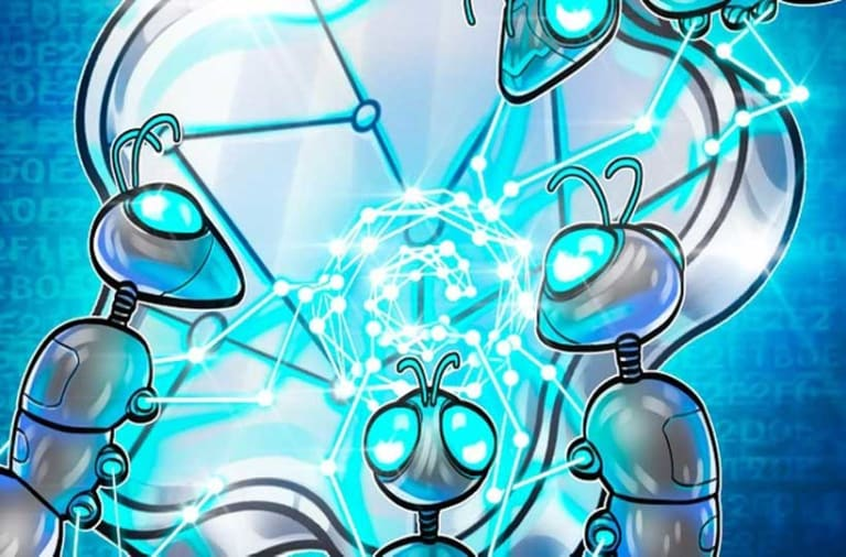how-the-nft-market-leveraged-blockchain-tech-for-explosive-growth