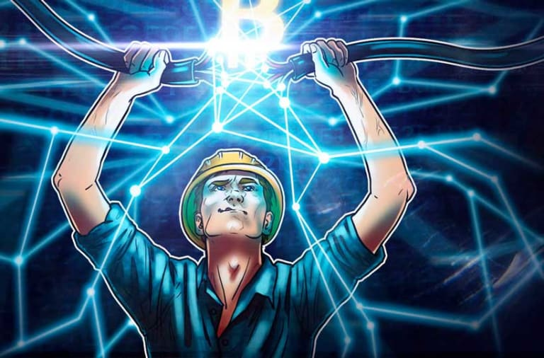 bitcoin-miners-can-prove-green-potential-by-undergoing-esg-ratings-check