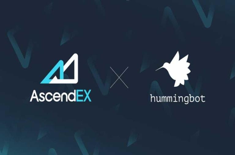 ascendex-launches-hummingbot-liquidity-portal