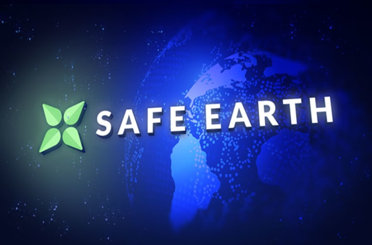 safeearth-announces-200k-in-charity-donations-this-year