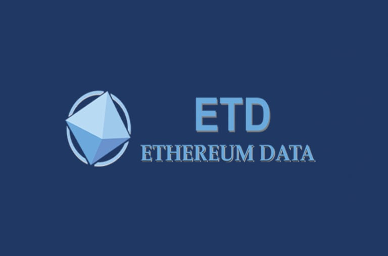ethereum-data-a-greener-ecological-revolution-in-the-blockchain-industry