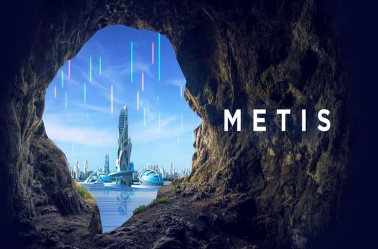 metis-launches-metisswap-testnet