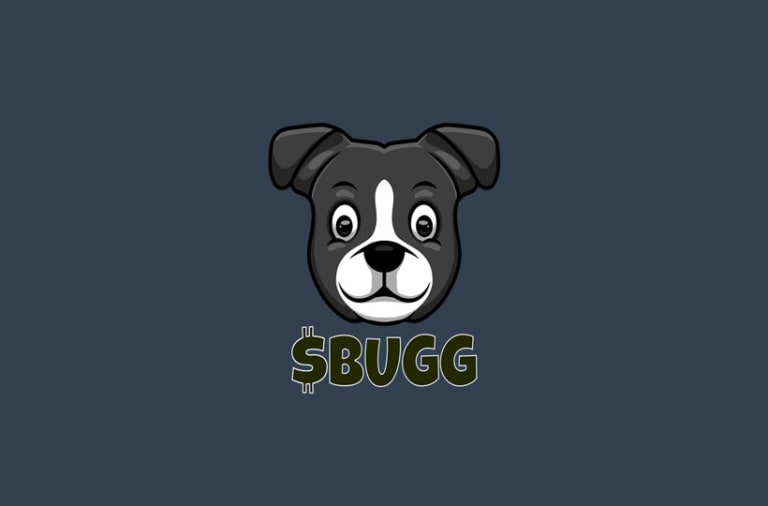 bugg-inu-a-decentralized-form-of-cryptocurrency