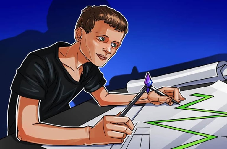 solution-to-scale-ethereum-100x-is-imminent-and-will-get-us-through-until-eth2-vitalik