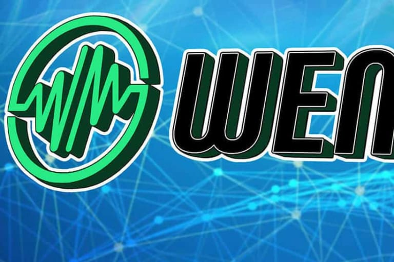 wemade-tree-signs-mou-with-ozys-to-enter-defi-market