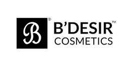 Bdesir Cosmetics