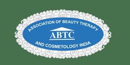 ABTC INDIA
