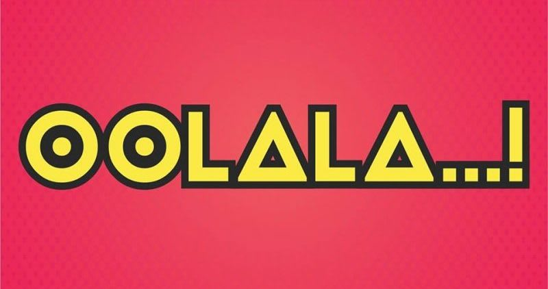 Oolala Cosmetics