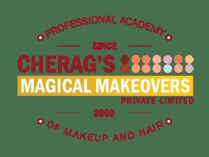 makeup academy in mumbai - Cherag's Magical Makeover