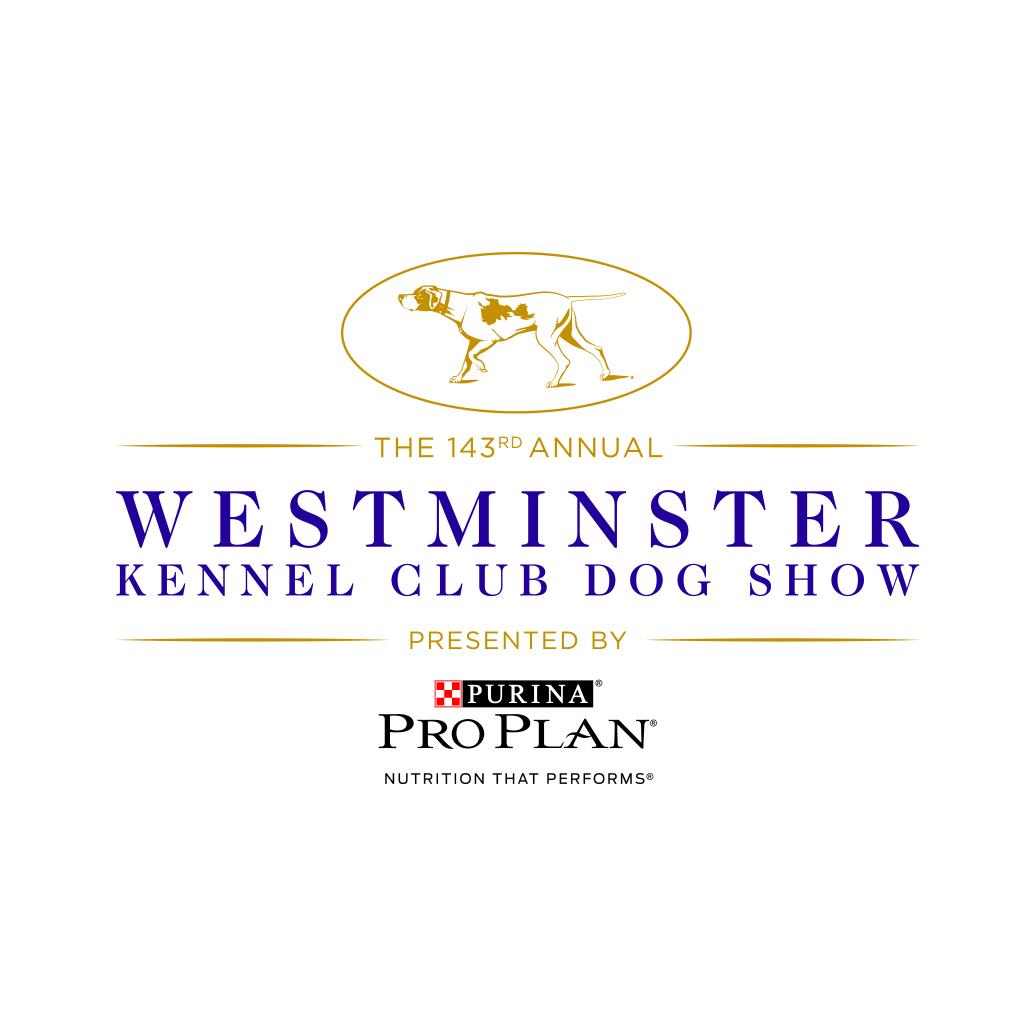 Westminster Kennel Club Dog Show Premium List 2019