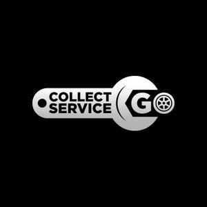 COLLECT SERVICE GO