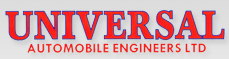 UNIVERSAL AUTOMOBILE ENGINEERS