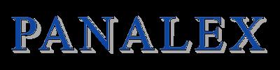 Panalex Garage Services