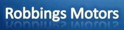 Robbings Motors