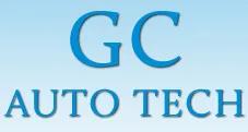 GC AUTOTECH
