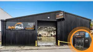 AutoPFect (Leeds) LTD