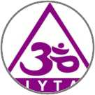 IYTA Diploma of Yoga Teaching - 460 hours logo