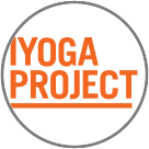 Iyoga Project logo