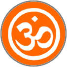 ACT Yoga and Meditation Centre  logo