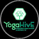 YogaHive logo