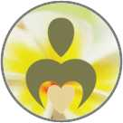 Body Essence Yoga logo