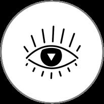 Woke Yoga logo